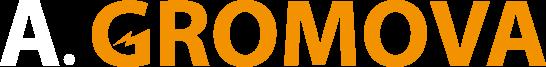 AGromova